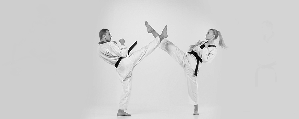 5.Martial Arts Styles An End-To-End Guide